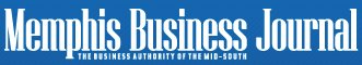 The Memphis Business Journal