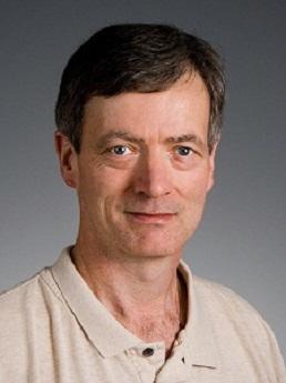 Professor Robert C. Klesges Named Chair of NIH Community ...